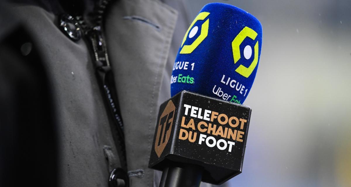 ASSE, FC Nantes, OM, OL, PSG : Mediapro, un accord ou un drame financier, réponse aujourd'hui !