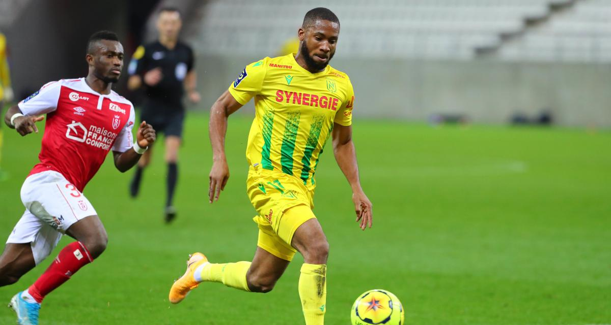 FC Nantes - L'analyse de Charles Guyard : Autopsie d'un naufrage
