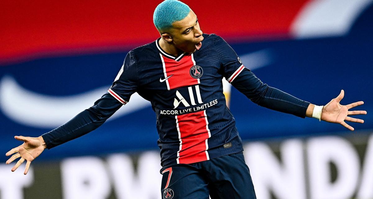 PSG - Mercato : une star de Tottenham toujours dans le viseur ?