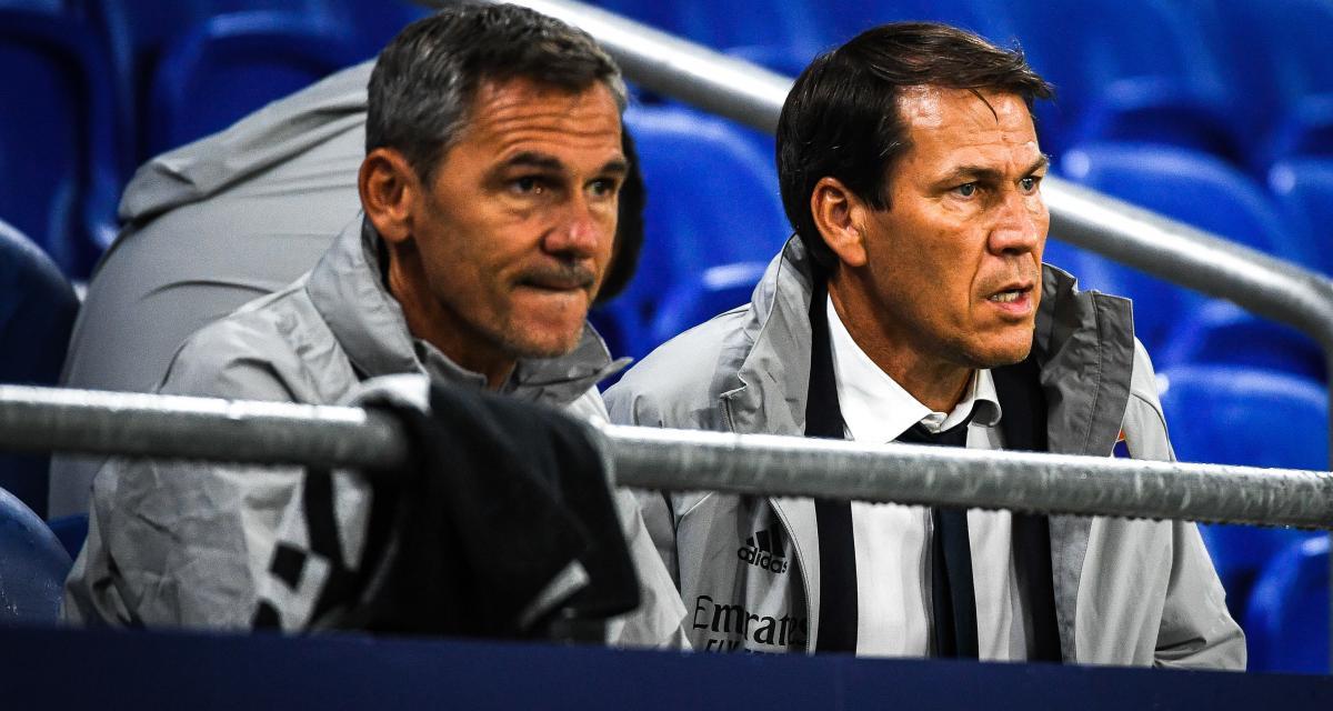 Ligue 1: Lyon – Nantes, les compos probables et les absents