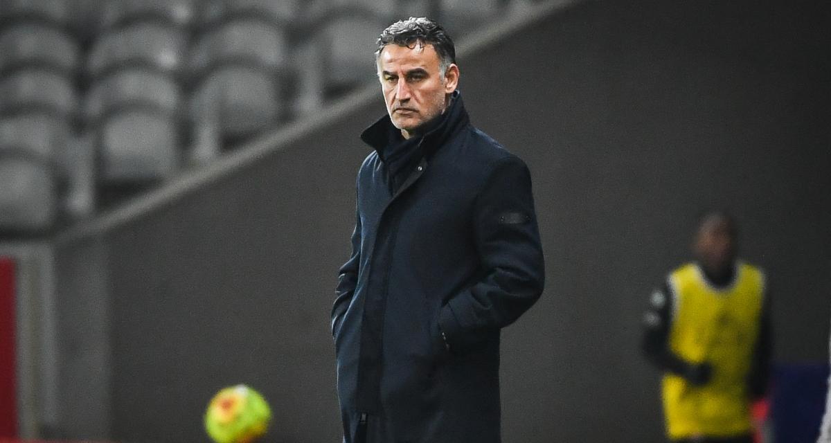 Ligue 1: Montpellier - Lille, les compos probables et les absents
