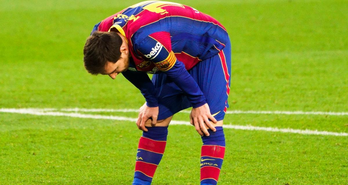 FC Barcelone, PSG - Mercato : une offre inespérée et non refusable arriverait pour Lionel Messi