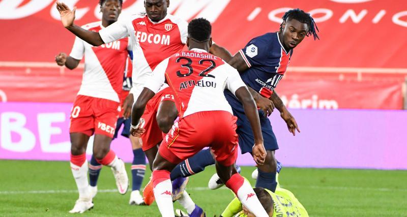 RC Lens, Rennes, OM, OL, PSG: ils sont dans le onze-type des Espoirs de L1!