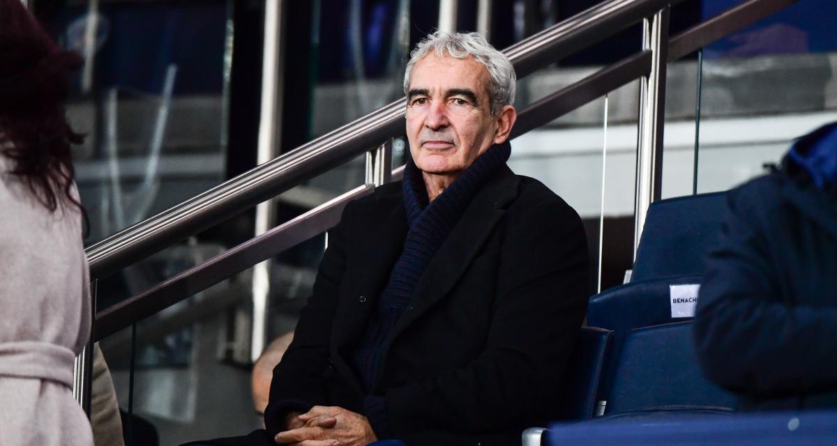 FC Nantes: les dernières indiscrétions du dossier Domenech, Kombouaré envisagé