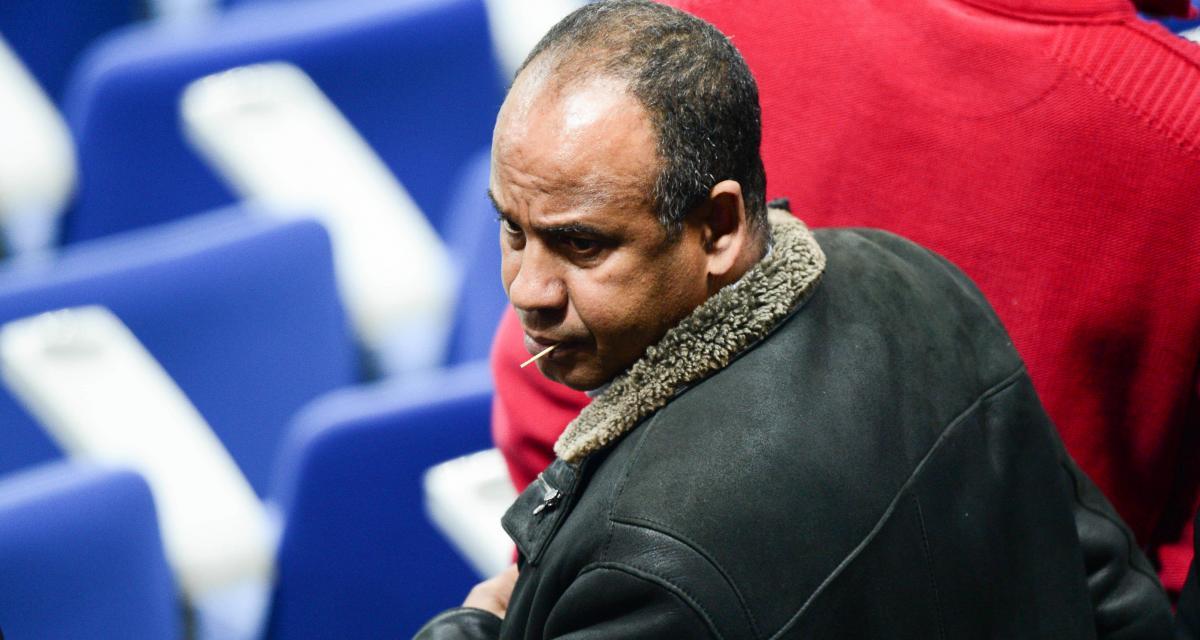 OM, Girondins: Toulon oublie Boudjellal et se tourne vers une ex légende bordelaise!
