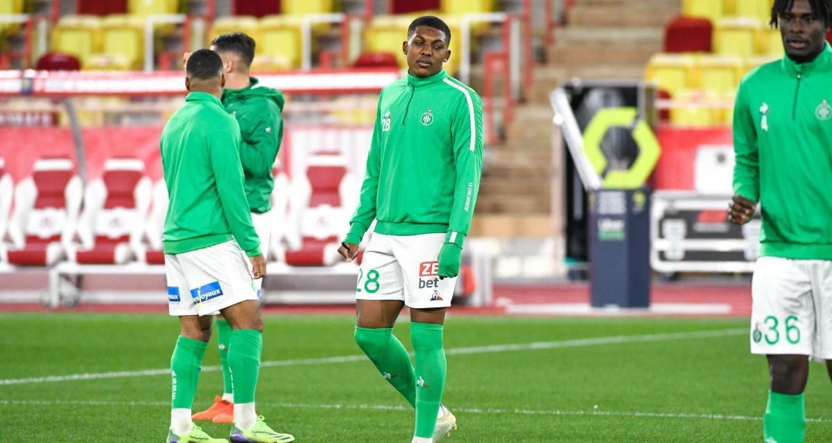 ASSE, LOSC, OL, OM, PSG : Marseille coule, les Verts surprennent, Lyon cartonne (mi-temps)
