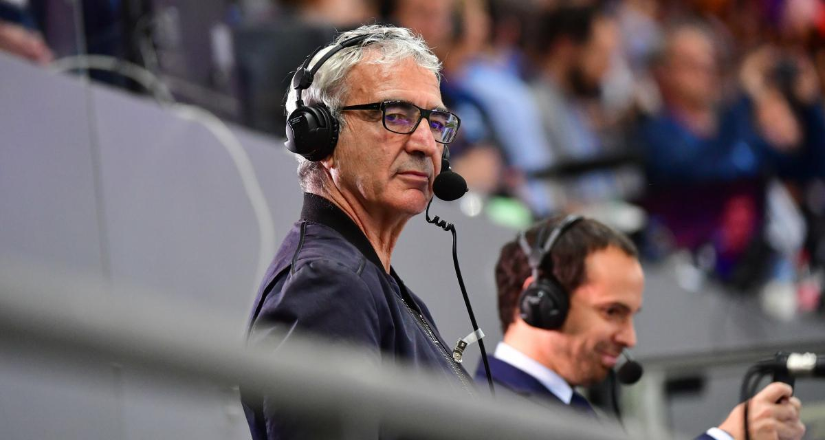 FC Nantes: un ex lieutenant de Raymond Domenech doute du choix des Canaris