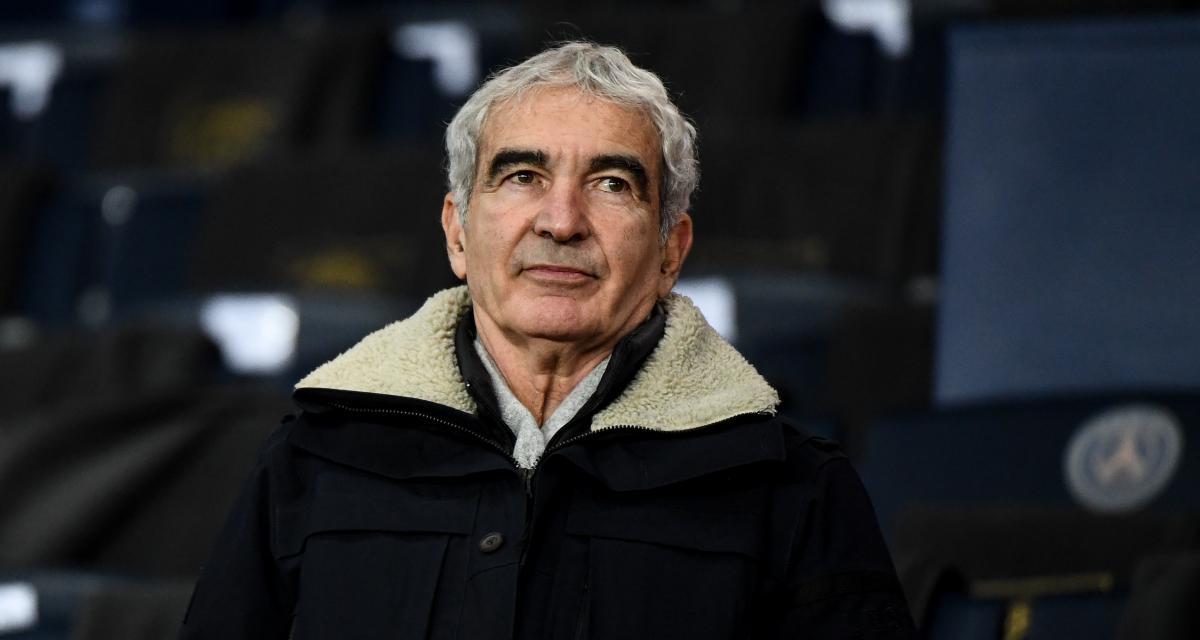 FC Nantes: Domenech, des tensions à prévoir avec les cadres du vestiaire?