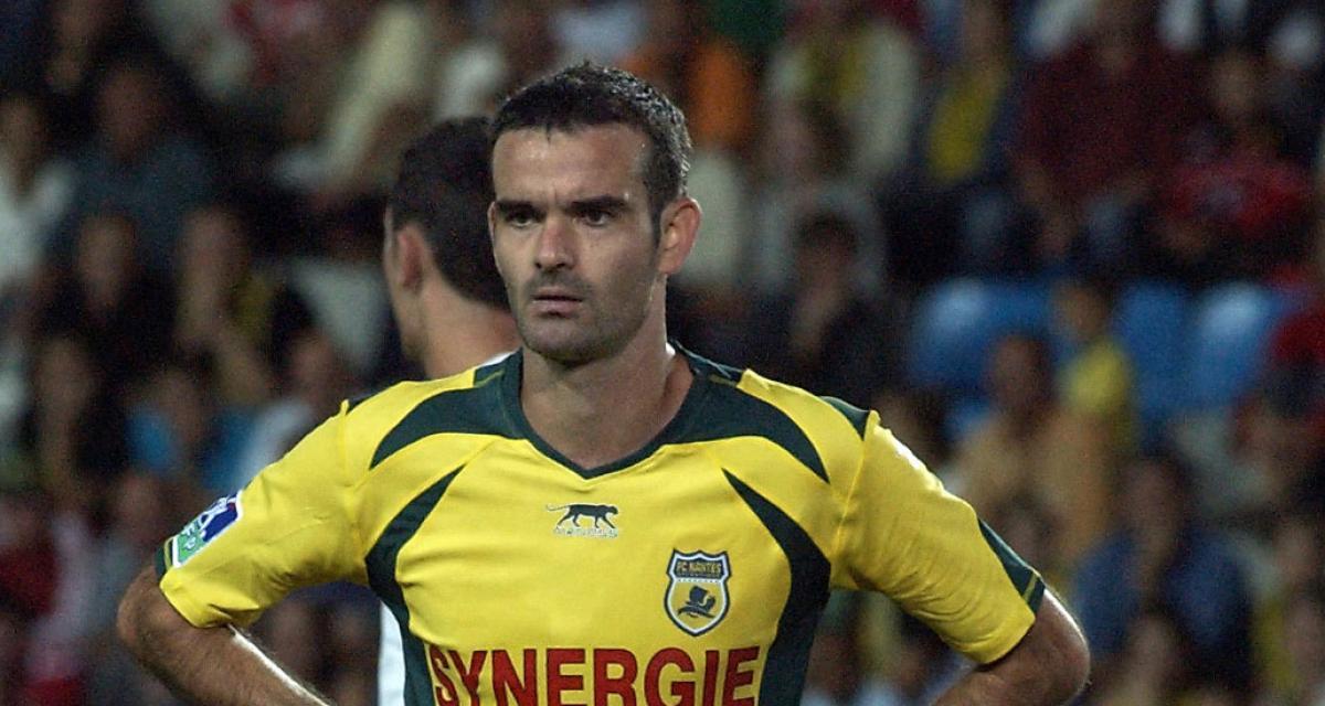 FC Nantes : Nicolas Savinaud sort du silence pour torpiller Waldemar Kita