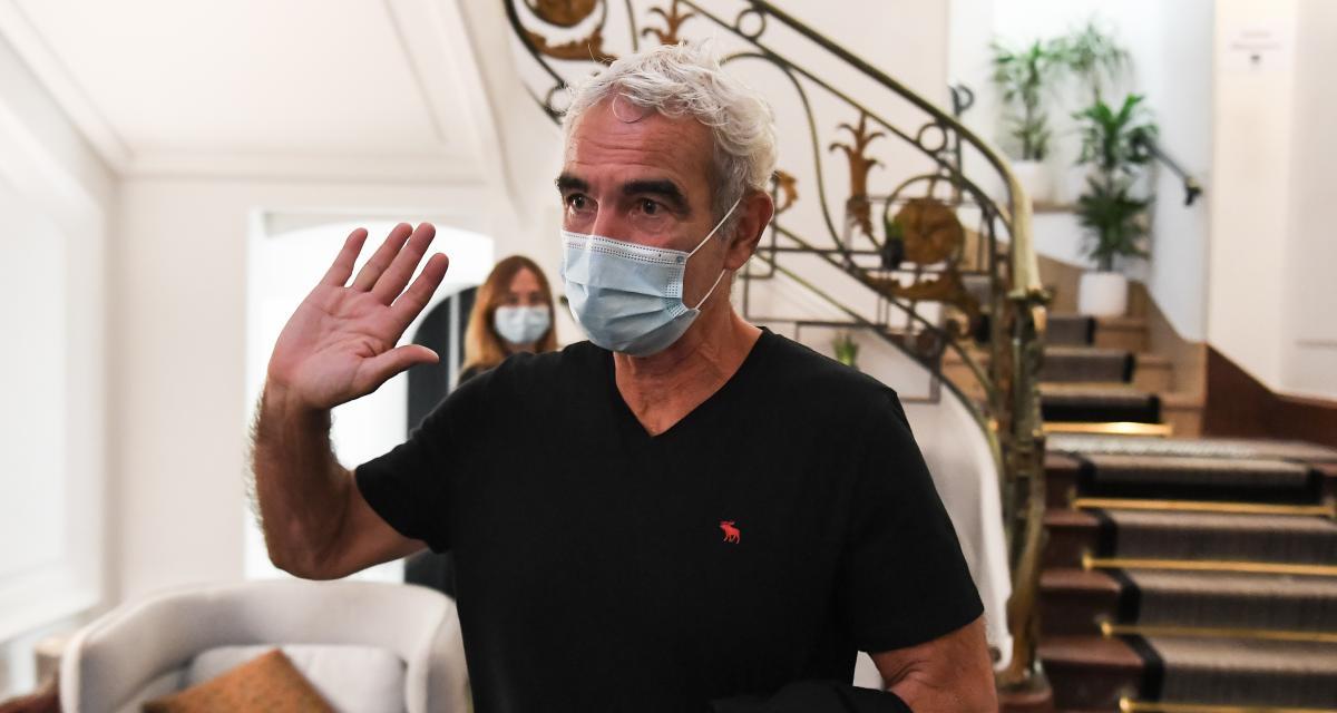 FC Nantes : une stratégie Mercato chipée à l'ASSE pour aider Domenech ?