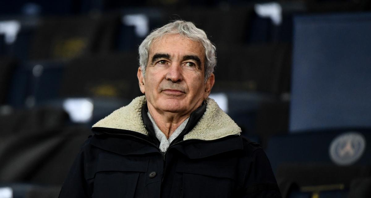 FC Nantes : le premier grand oral de Raymond Domenech est fixé