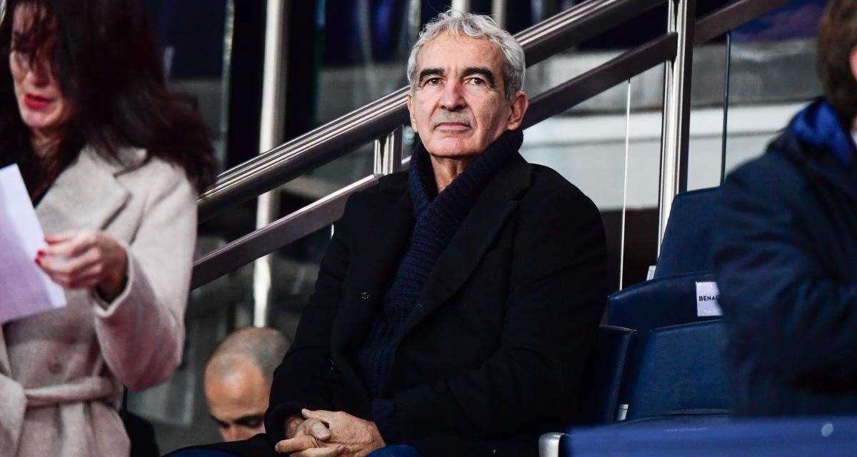 ASSE, OM, OL, PSG : Domenech au FC Nantes, la solution miracle au fiasco Mediapro ?