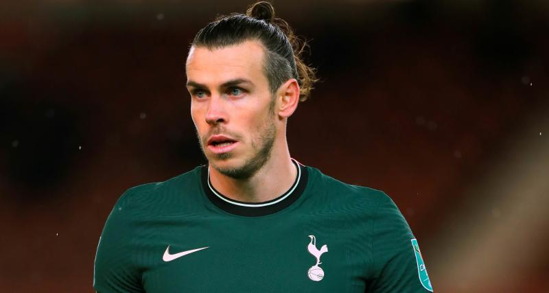 Real Madrid – Mercato : Gareth Bale cause encore du souci à Zidane !