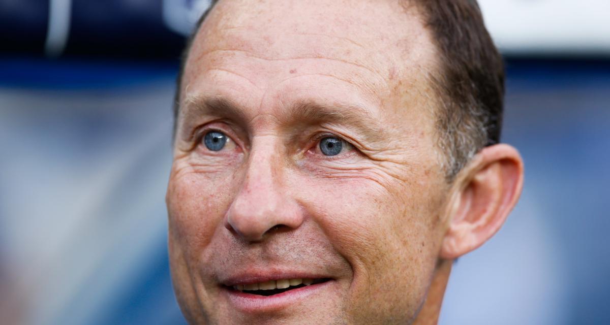 OM : une légende du club garde un souvenir effroyable au RC Lens