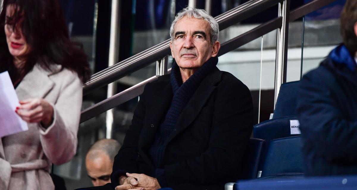 FC Nantes : Domenech va flamber au FCN, cet ancien Canari n'a pas froid aux yeux !