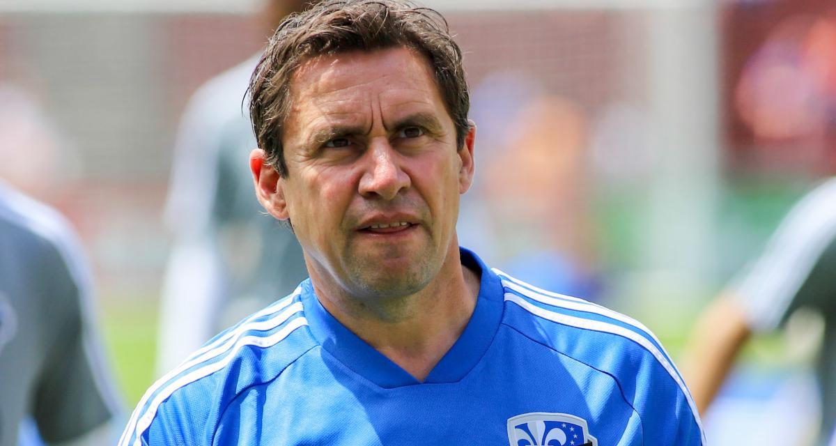 FC Nantes : Un nouvel adjoint débarque dans les valises de Domenech