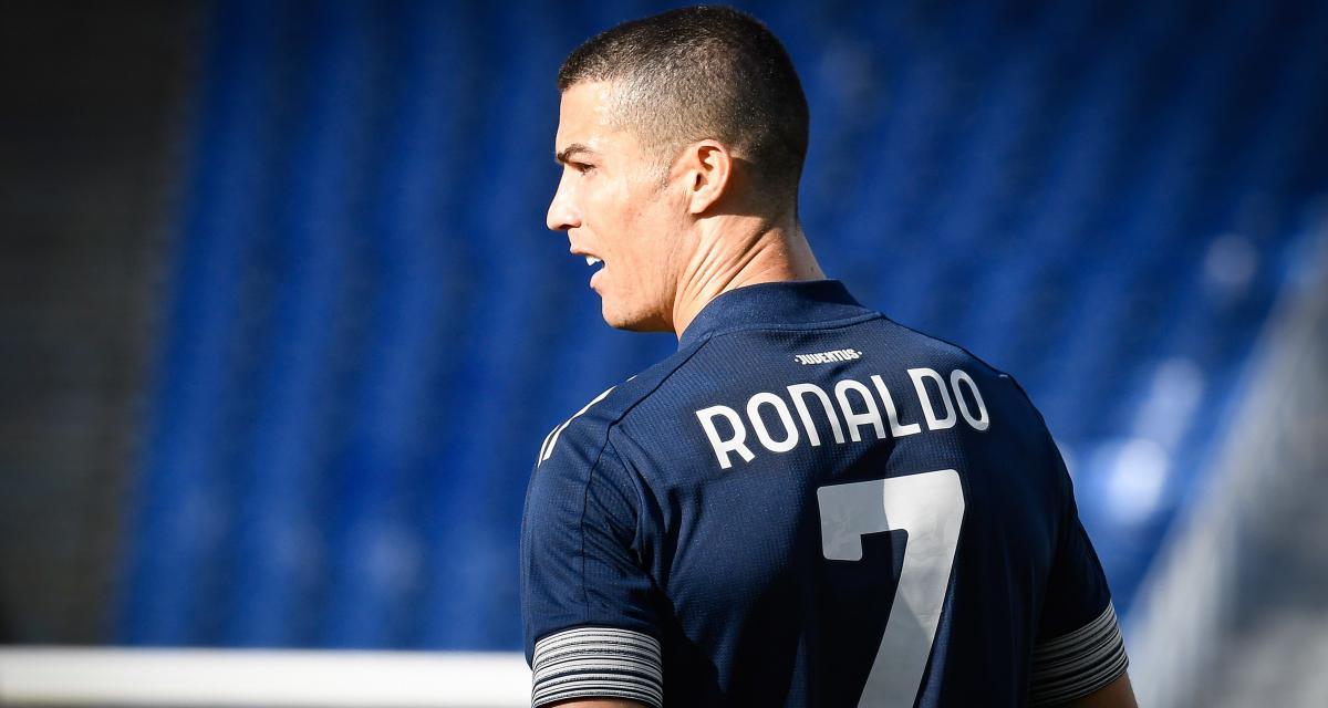 OL, FC Barcelone - Mercato : Cristiano Ronaldo torpille l'opération Depay !
