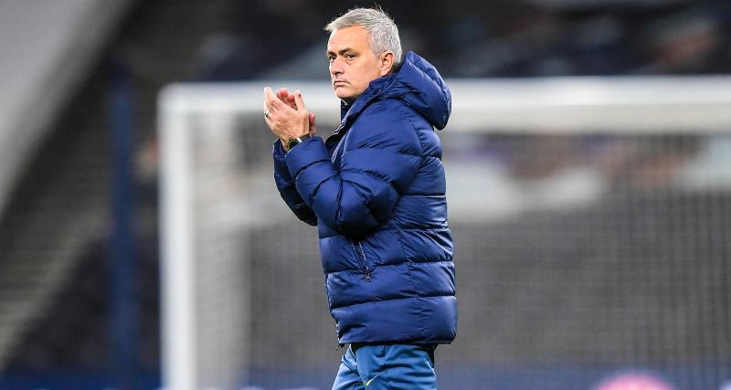 PSG, Real Madrid - Mercato : Mourinho torpille le dossier Ramos avec un atout dans sa manche