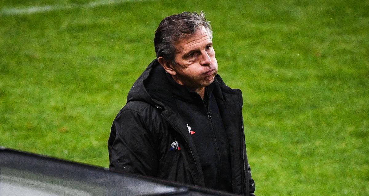 ASSE, FC Nantes – Mercato : Mostafa Mohamed sèchement remis en place après son clash