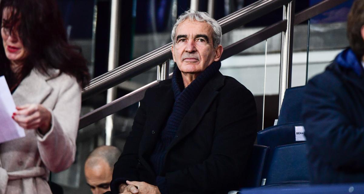 FC Nantes : Domenech arrive avec un traitement de choc, les Canaris vont prendre très cher !