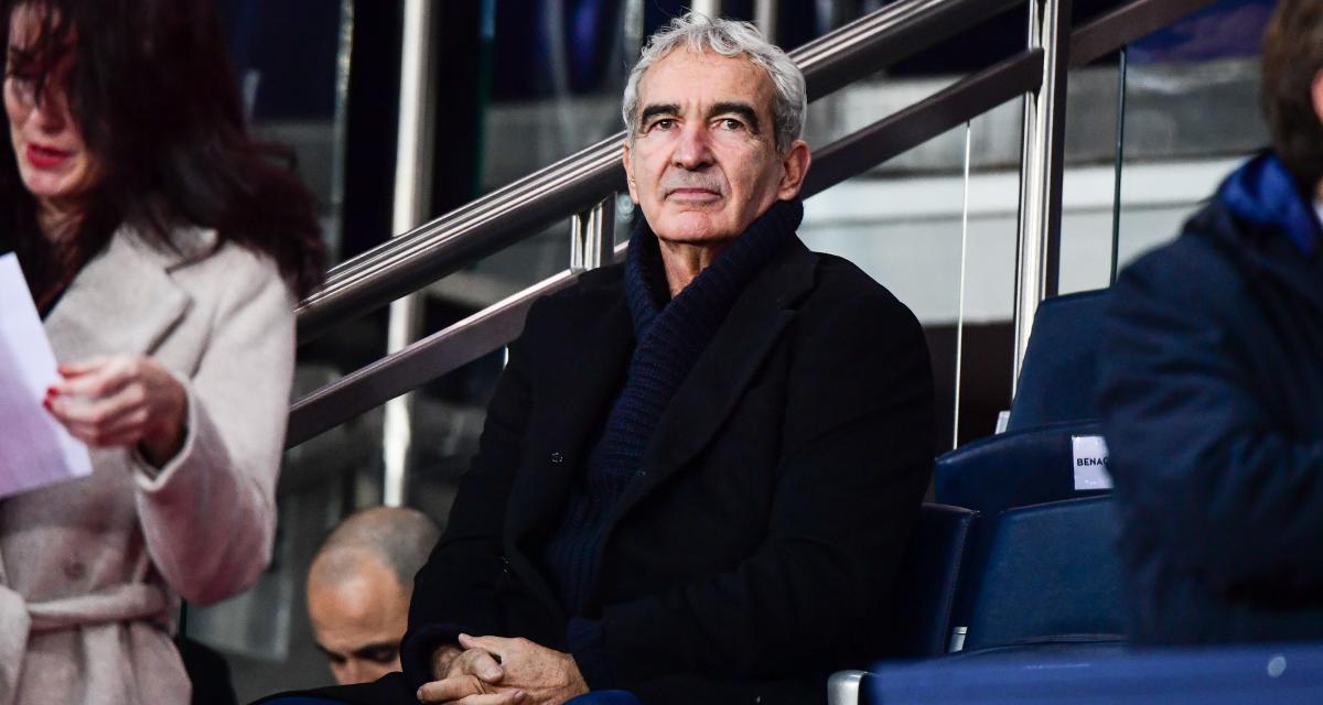 FC Nantes : Kita, Mercato, supporters, chantiers, objectifs... Domenech a fait son show !