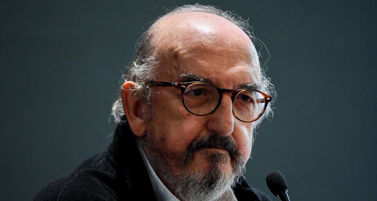 ASSE, FC Nantes, PSG, OM, OL : Mediapro, une dernière vérité honteuse pour boucler 2020