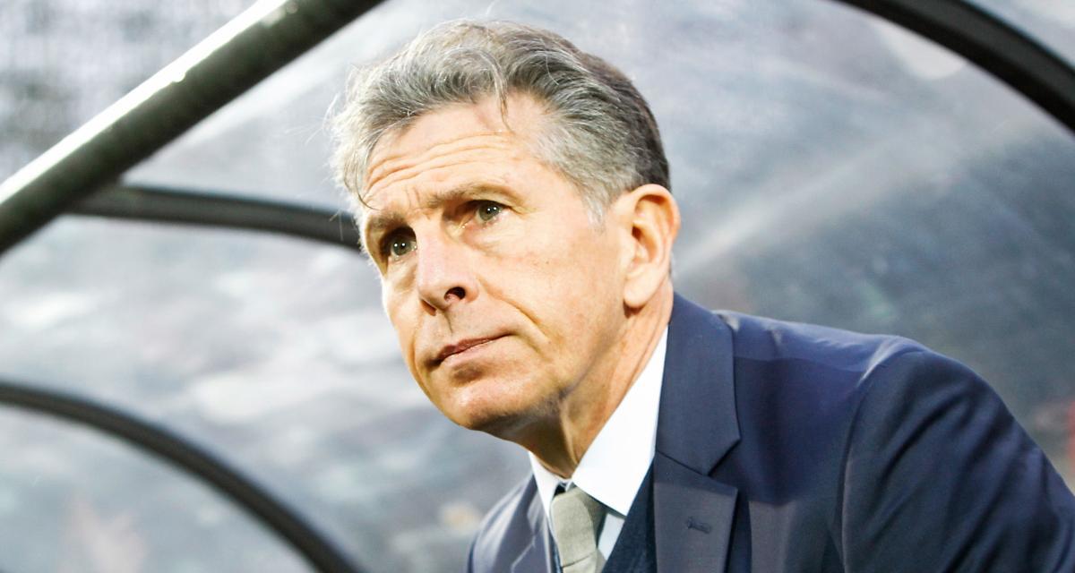 ASSE – Mercato : les négociations avancent pour Mostafa Mohamed, un nouveau gardien en passe de débarquer !