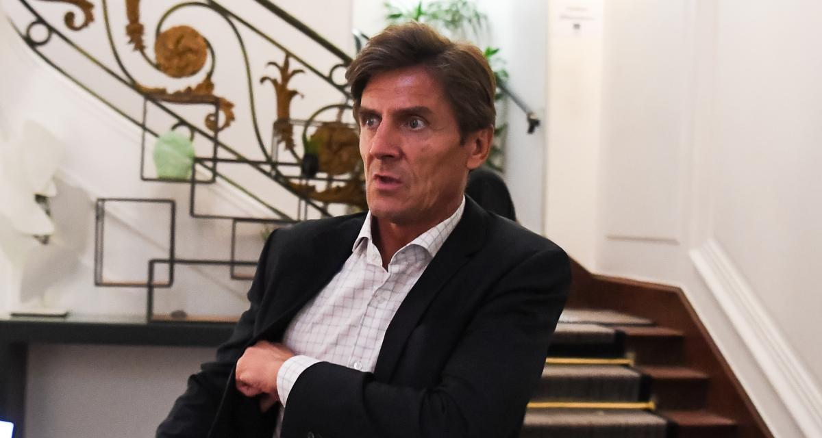 Girondins : les mensonges de King Street mis à nu