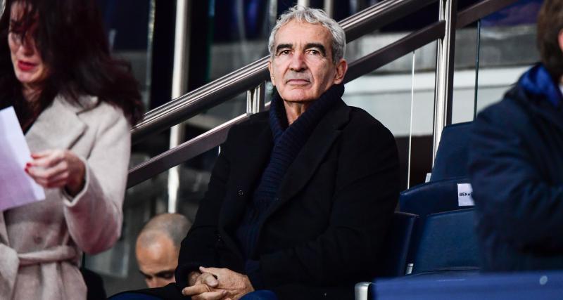 FC Nantes, ASSE : Domenech sera aidé par les Verts contre le Stade Rennais