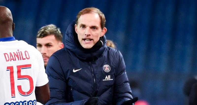 Girondins, OM, RC Lens, Stade Rennais, PSG : un ancien coach de Ligue 1 allume Thomas Tuchel !