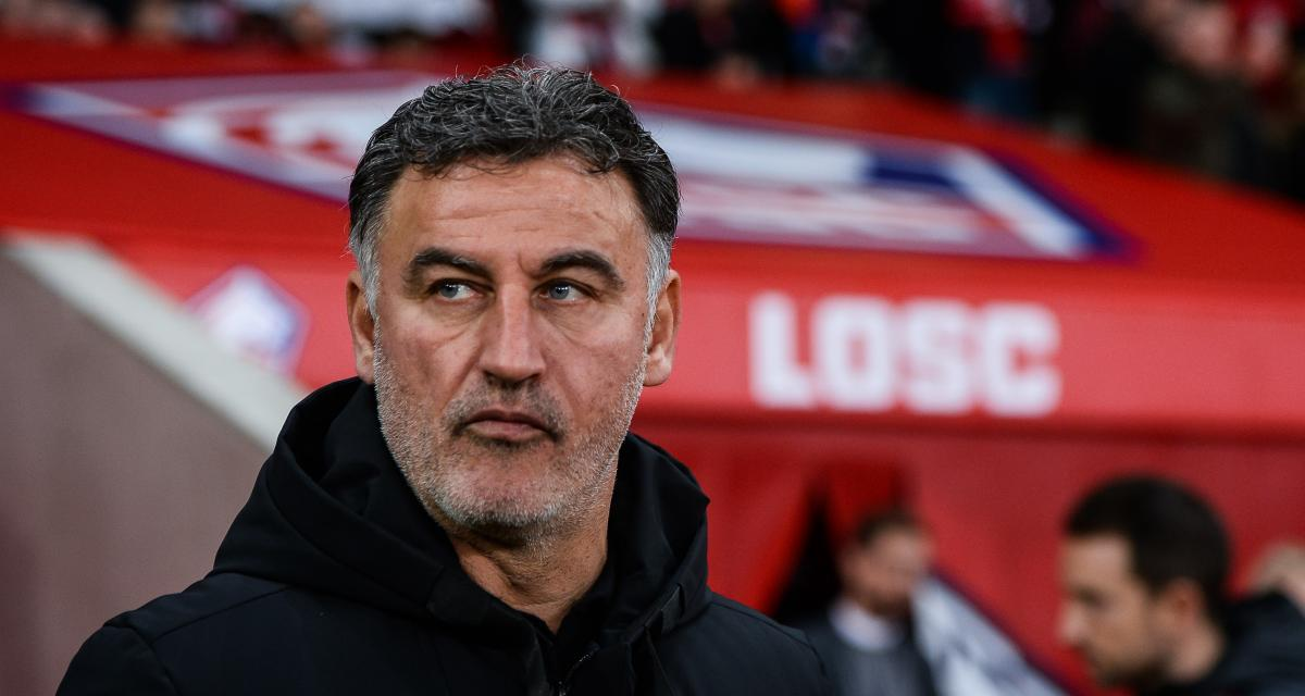 Ligue 1: Lille - Angers, les compos probables et les absents