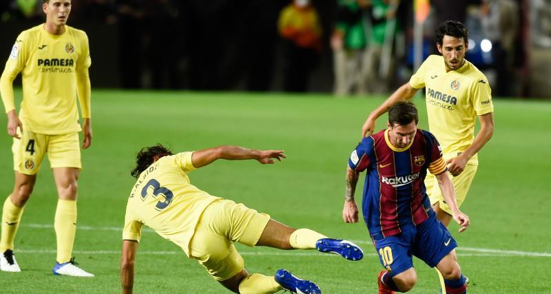 PSG - Mercato : Pochettino aurait convaincu Ramos de signer avec Messi !