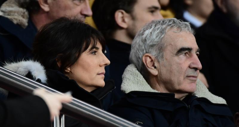 FC Nantes : attitude, façon de faire, Pallois raconte les débuts de Domenech