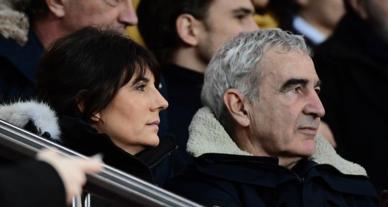 FC Nantes-Stade Rennais : les premiers choix de Domenech sont tombés !