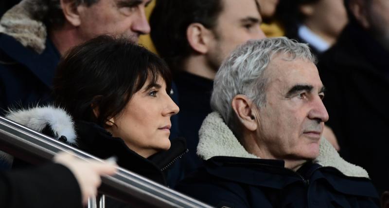 FC Nantes : Domenech se démarque de Gourcuff et prend une mesure forte
