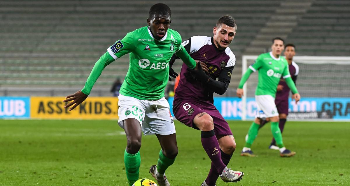 ASSE – L'analyse de Laurent Hess : « Les Verts ne perdent plus et Puel gagne des joueurs »