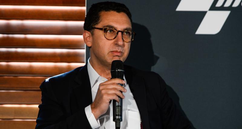 ASSE, FC Nantes, PSG, OM, OL : après Mediapro, Canal+ risque d'enterrer les clubs français !