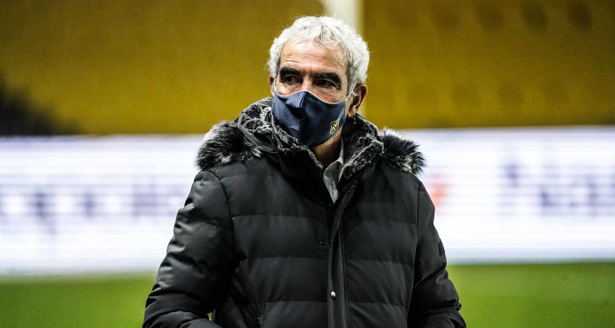 Ligue 1: Montpellier - Nantes, les compos probables et les absents
