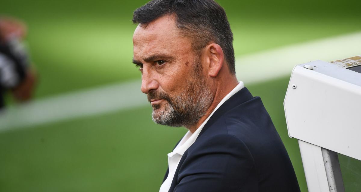 Ligue 1: Lens - Strasbourg, les compos probables et les absents