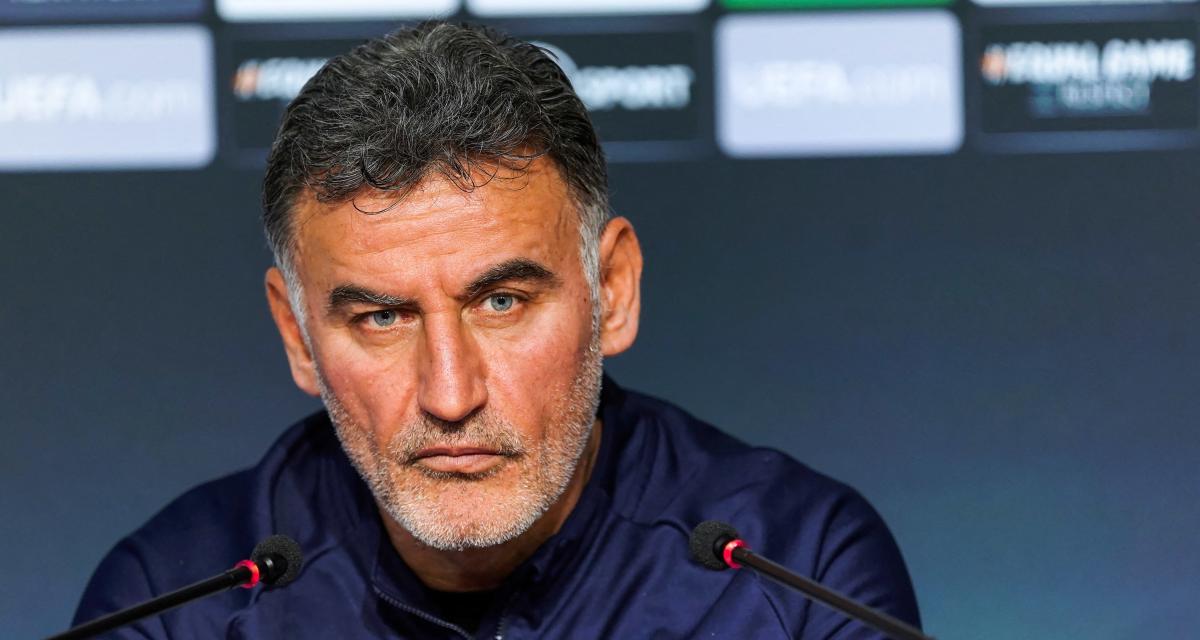 Ligue 1: Nîmes - Lille, les compos probables et les absents