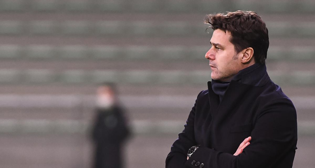 Ligue 1: PSG - Brest, les compos probables et les absents