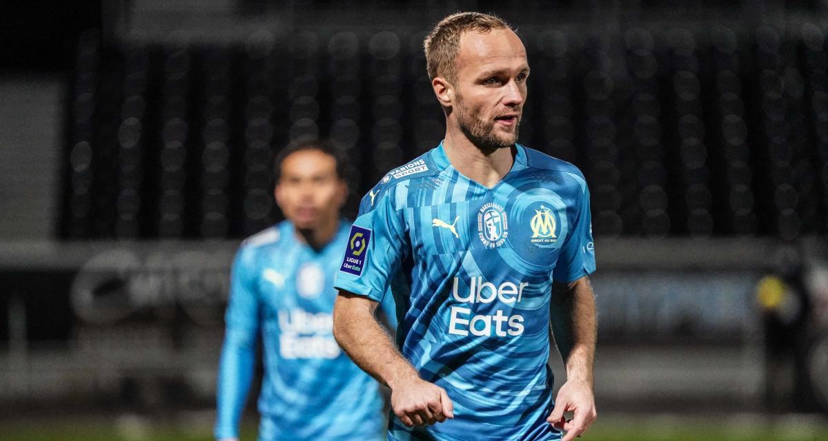 FC Nantes, OM – Mercato: Germain se lâche sur son avenir, les Canaris pas dans ses priorités!
