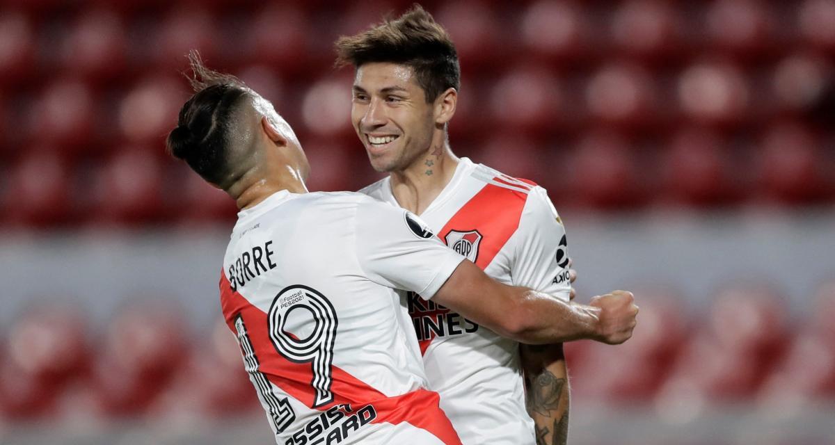 OL – Mercato: Juninho avancerait sur une alléchante piste défensive