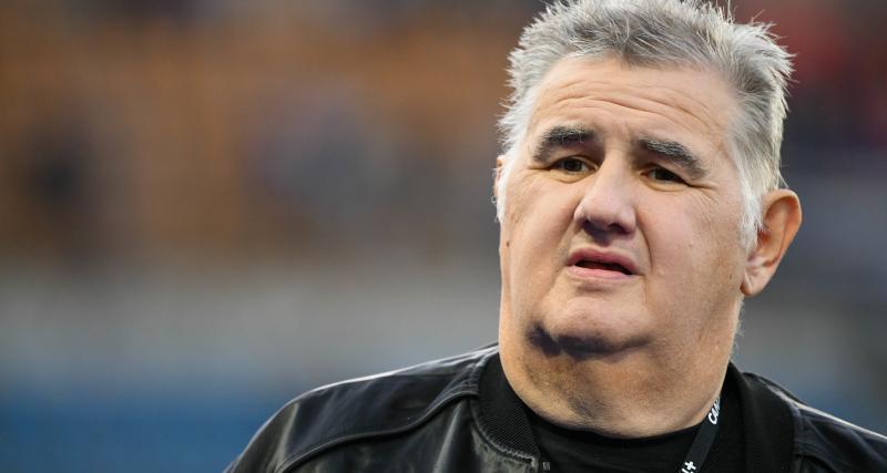 PSG: Ménès donne mille raisons au remplacement de Tuchel par Pochettino