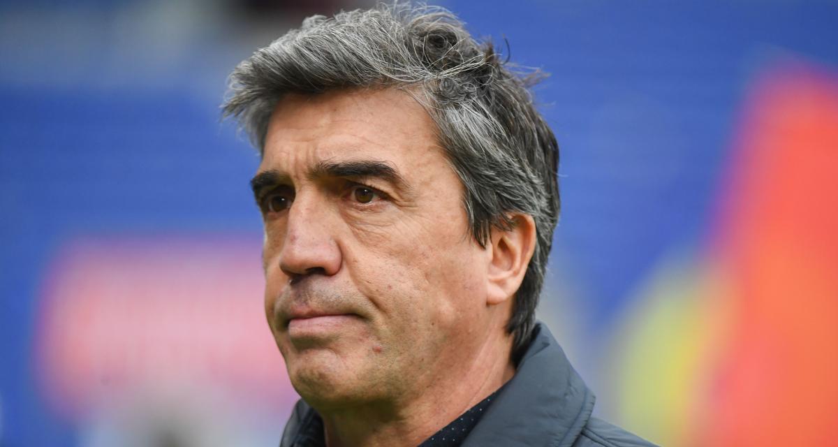 Stade de Reims - ASSE (3-1) : Guion n'a jamais tremblé face aux Verts