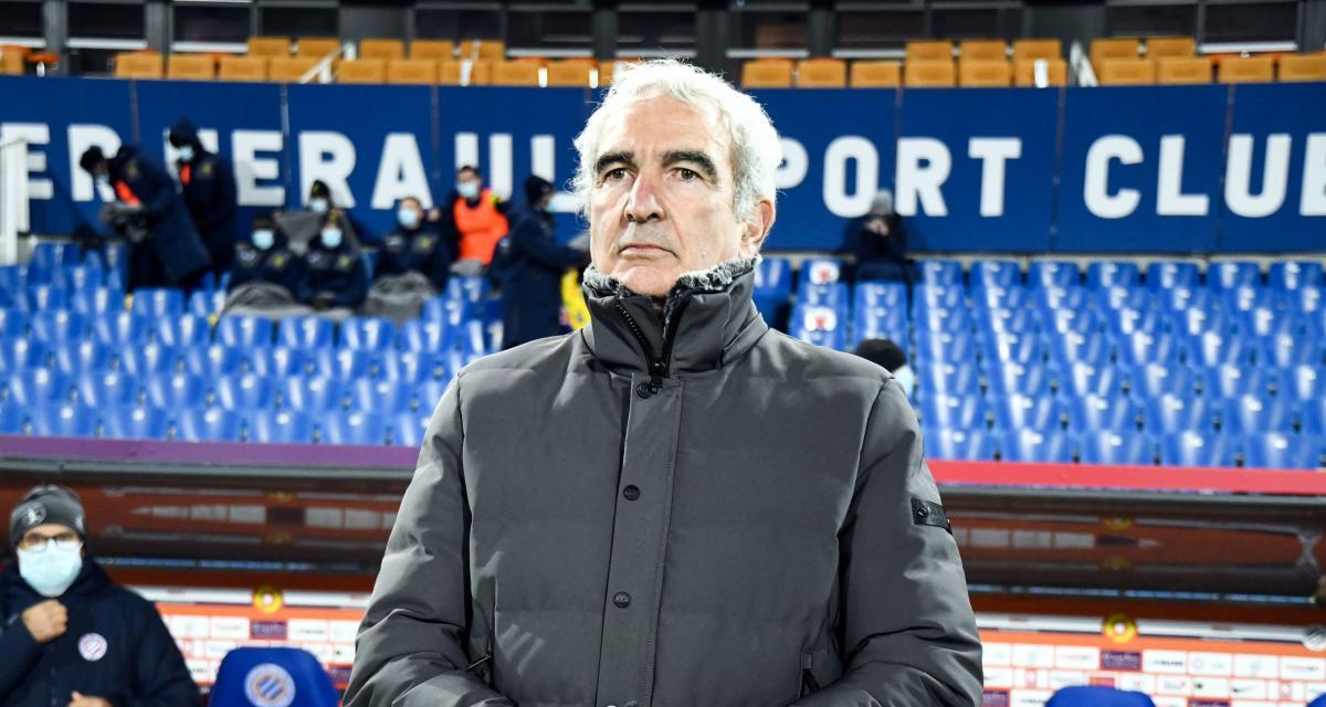 FC Nantes – Mercato : la piste Imbula finalement laissée de côté par Domenech ?