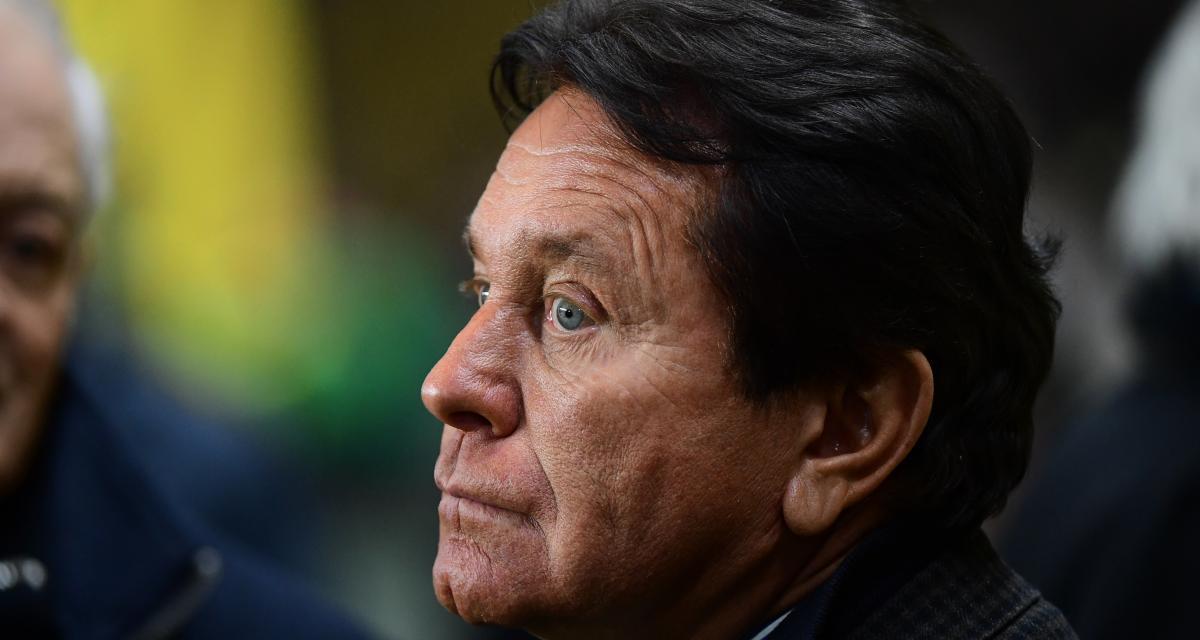 FC Nantes - Mercato : Daniel Riolo lâche un secret qui accable encore plus Waldemar Kita !