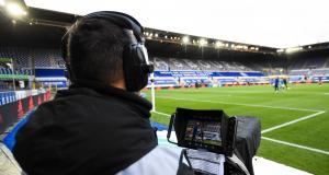 Strasbourg - ASSE: sur quelle chaîne voir le match?