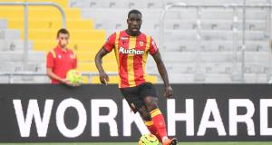 RC Lens : Ganago, Haise, Domenech, les enjeux de la rencontre face au FC Nantes (Vidéo)