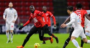 Stade Rennais : derby, Camavinga, Stéphan, les enjeux du match face au Stade Brestois (Vidéo)
